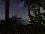 Korsareninsel bei Nacht.png