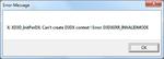 SystemPack-07-ErrorMessage.png