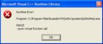 SystemPack-12-ErrorMessage.png
