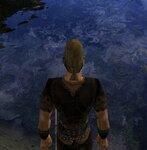 v7_Gothic_water_5_d3d11.jpg