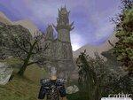 Gothic_image5__2_.jpg