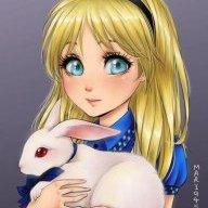 **Alice**
