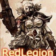 RedLegion