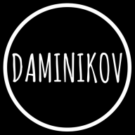 Daminikov