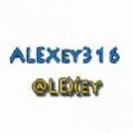 ALEXey316