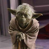 A-Yoda