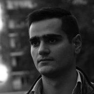 Arman Malkhasyan